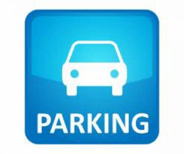 PARKING ASNIERES SUR SEINE - 0 m2 1/1